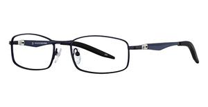 Skechers SE3089 (SK 3089) Eyeglasses