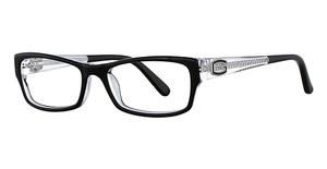 Guess GU 2373 Eyeglasses