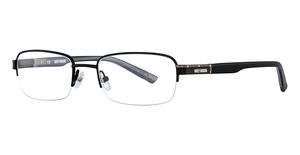 Harley Davidson HD0465 (HD 465) Eyeglasses