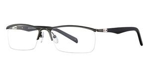 Skechers SK 3090 Eyeglasses