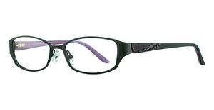 Rampage R 179 Eyeglasses