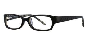 Magic Clip M 409 Eyeglasses