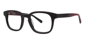 Original Penguin The Simon Eyeglasses
