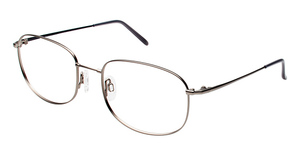 Charmant CX 7058 Eyeglasses