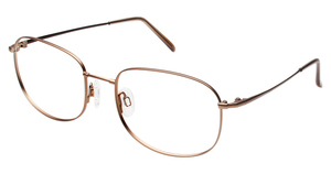 Charmant CX 7058 Brown