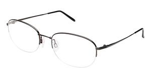 Charmant CX 7059 Prescription Glasses