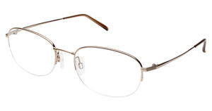 Charmant CX 7059 Eyeglasses