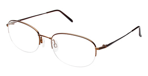 Charmant CX 7059 Eyeglasses