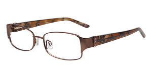 Revlon RV5025 Prescription Glasses