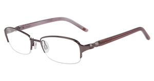 Revlon RV5021 Glasses