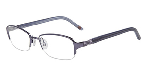 Revlon RV5021 Prescription Glasses
