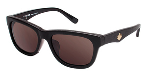 Bally BY2001LA Sunglasses