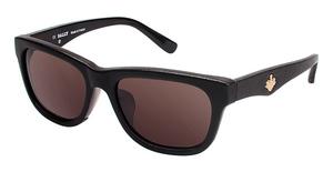 Bally BY2001LA Sunglasses