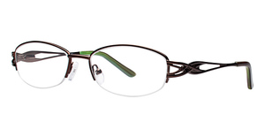 House Collections Lexine Eyeglasses