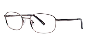 Timex T273 Prescription Glasses