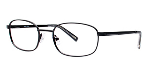 Timex T273 Prescription Glasses