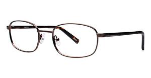 Timex T273 Eyeglasses