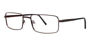 Timex L035 Eyeglasses
