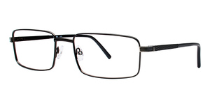 Timex L035 Prescription Glasses
