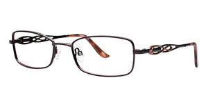 Timex T192 Prescription Glasses