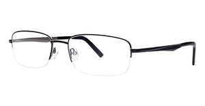 Timex L036 Prescription Glasses