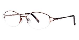 Timex T191 Eyeglasses