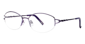 Timex T191 Prescription Glasses