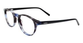 club level designs cld9143 Eyeglasses
