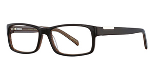 Donald J. Trump DT 60 Eyeglasses