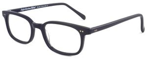 Anglo American AA259 Glasses