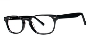 Modern Optical GVX536 12 Black
