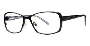 Modern Optical A345 Matte Black 5284