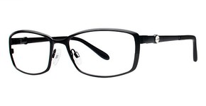 Modern Optical A346 Matte Black 5284