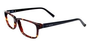 club level designs cld9138 Eyeglasses