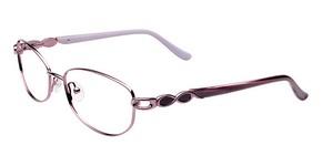 Port Royale Lorna Eyeglasses