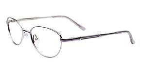 Port Royale Becca Eyeglasses
