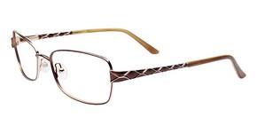 Port Royale Sofia Eyeglasses