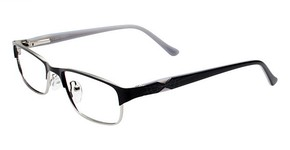 Kids Central KC1649 Eyeglasses