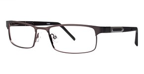 Timex T275 Prescription Glasses