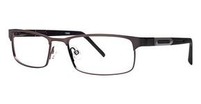 Timex T275 Eyeglasses