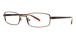 House Collections Gavin Eyeglasses