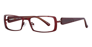 Revolution Eyewear REV755 Eyeglasses