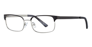 Value Collection 808 Core Eyeglasses