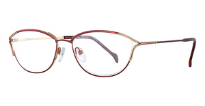 Stepper 50022 Eyeglasses