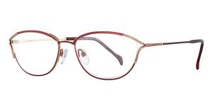 Stepper 50022 Eyeglasses