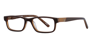 X Games Real Street Eyeglasses