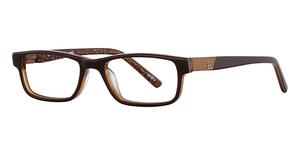 X Games Real Street Eyeglasses