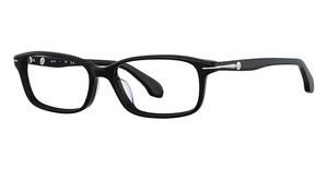 cK Calvin Klein CK5732 Glasses