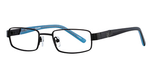 X Games Step Up Eyeglasses