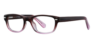 Eight to Eighty Bronx Eyeglasses
